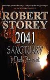 2041 Sanctuary (Dark Descent) (Ancient Origins)
