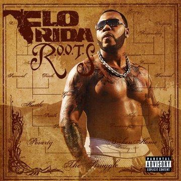 Flo Rida - R.O.O.T.S.(Route of Overcoming the Struggle) - Zortam Music