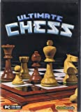 Product B00JQGKYC8 - Product title Ultimate Chess (PC CD-ROM Software) (Windows 7, Vista, XP)