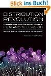 Distribution Revolution: Conversation...