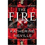 The Fireby Katherine Neville