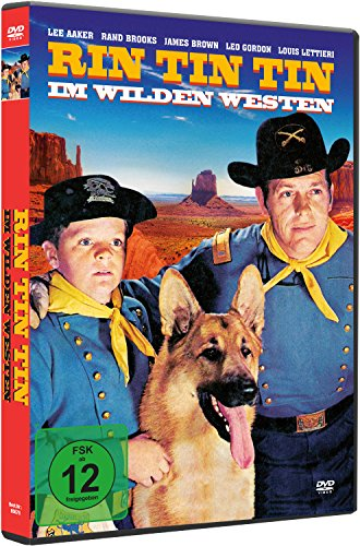 rin-tin-tin-im-wilden-westen-import-anglais