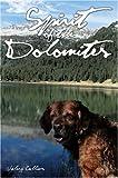 Spirit of the Dolomites