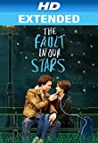 The Fault in Our Stars (AIV)