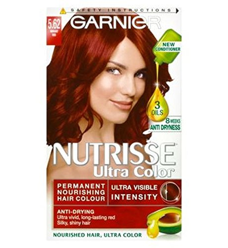 garnier-nutrisse-el-color-de-ultra-permanente-562-rojo-vibrante-paquete-de-6