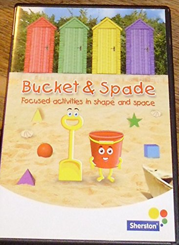 bucket-spade-focused-activities-in-shape-and-space-infant-age-5-7-infant-numeracy