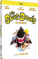 Les Sous-doués en vacances [Blu-ray]