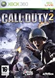 echange, troc Call of duty 2 - classics