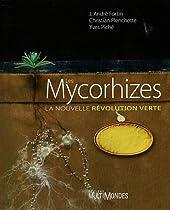 Mycorhizes : La Nouvelle Révolution Verte