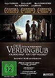 Der Verdingbub (DVD)