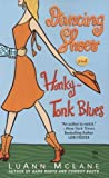 Dancing Shoes and Honky-Tonk Blues (Signet Eclipse)