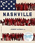 Nashville (Criterion Collection) (Blu...