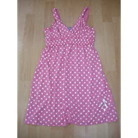 H2O JUST ADD WATER TV SHOW DRESS - 6YRS - New