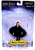 NECA Harry Potter and the Half Blood Prince 3 3/4 Inch Action Figure Ginny Weasley