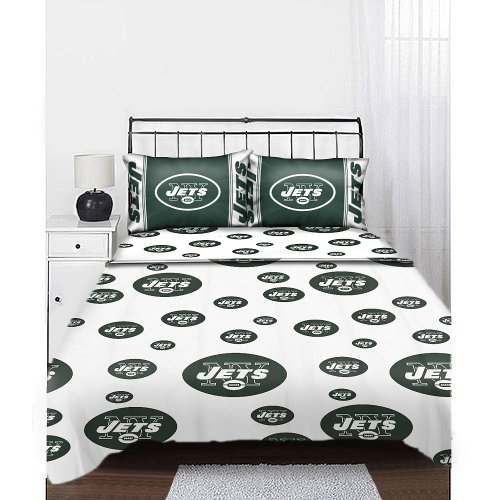 Sports Team Bedding front-1077297