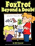 FoxTrot Beyond a Doubt