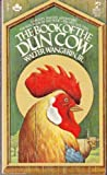The Book of the Dun Cow (0671832174) by Wangerin, Walter