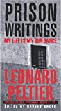 img - for Prison Writings: My Life Is My Sun Dance book / textbook / text book