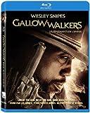 Gallowwalkers [Blu-ray] (Bilingual)