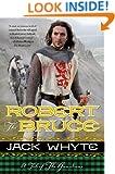 Robert the Bruce (The Guardians)