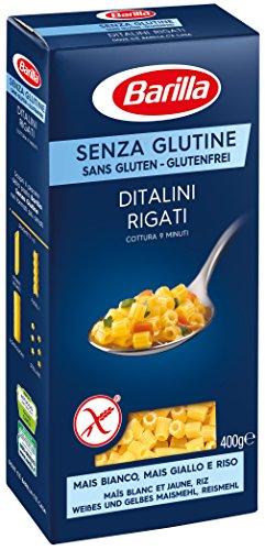 dedos-barilla-pasta-gluten-400g-gratuito