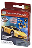 Mega Bloks Need for Speed Lamborghini Gallardo LP 560-4