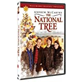 The National Tree ~ Andrew McCarthy