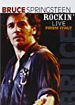 1993: Rockin Live From Italy