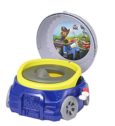 The-First-Years-Nickelodeon-Paw-Patrol-3-in-1-Potty-System