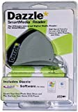 Dazzle MultiMedia SmartMedia Reader (DM-8200)