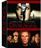 Damages - Saisons 1 et 2 (dvd)