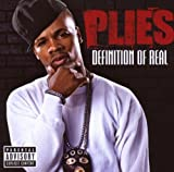 echange, troc Plies, J Holiday - Definition Of Real