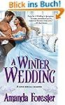 A Winter Wedding (Marriage Mart)