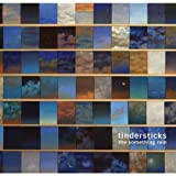 The Something Rain Tindersticks