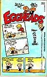 Eggheads (0449124568) by Keane, Bil