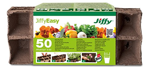 005401-jiffy-vasi-di-torba-strip