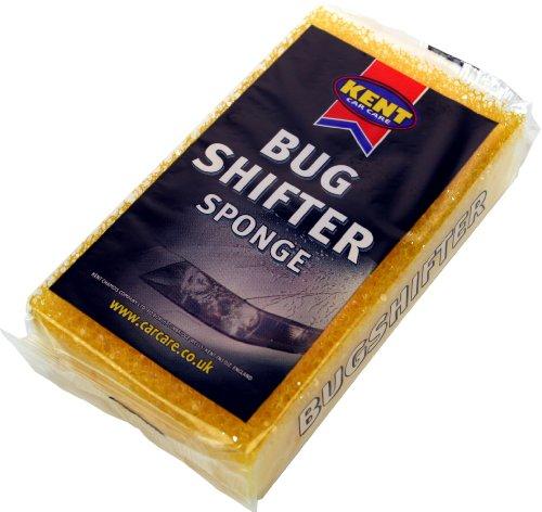 kent-kcv007-bugshifter-sponge