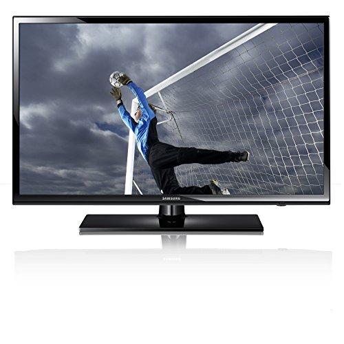Samsung UN39H5204 39-Inch 1080p 60Hz Smart LED TV
