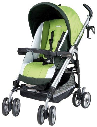 Peg Perego Stroller Replacement Spring : Peg perego pliko p stroller kiwi bicycle child