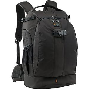 Lowepro Flipside AW DSLR Camera Backpack