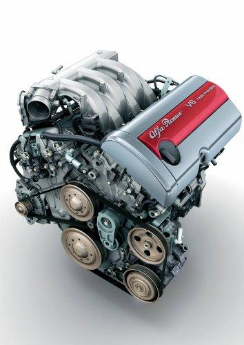 coche-deportivo-de-classic-y-ads-y-art-de-coche-alfa-romeo-159-2005-coche-de-vision-poster-en-10-mil