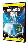 echange, troc Jean-Marie Bigard : Bigard Bourre Bercy (2001) - Édition 2 DVD