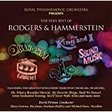 Very Best of Rodgers & Hammerstein