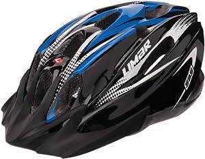 Limar 535 Bike Helmet by Limar