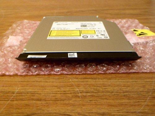 Dell Latitude E6420 E6430 E6430s E6320 E6330 DVD-RW Drive w