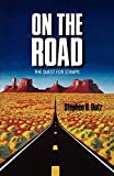 img - for On the Road - The Quest for Stamps book / textbook / text book
