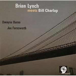 Brian Lynch - 癮 - 时光忽快忽慢,我们边笑边哭!