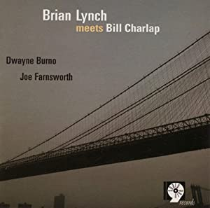 Brian Lynch Meets Bill Charlap