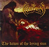 The Dawn Of The Dying Sun by Hades