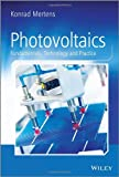 img - for Photovoltaics: Fundamentals, Technology and Practice book / textbook / text book